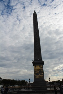 obelisk (concorde)