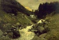 daubigny-cascade