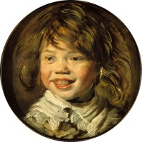 Laughing_boy_by_Frans_Hals