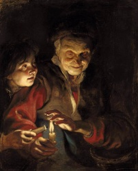 Peter_Paul_Rubens_-_Night_Scene_-_WGA20423