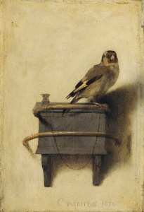 fabritius-the-goldfinch1654